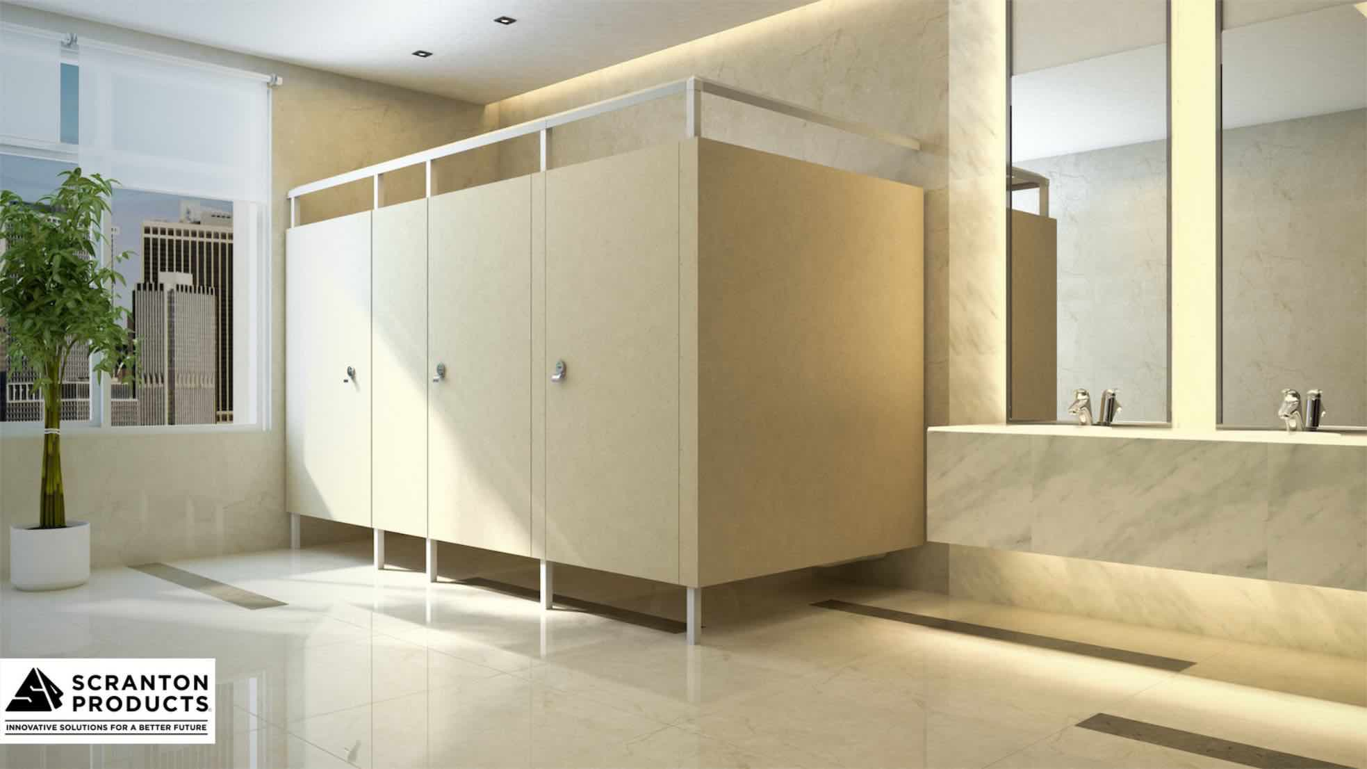 toilet partitions by eclipse
