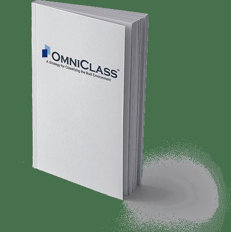 OmniClass Book