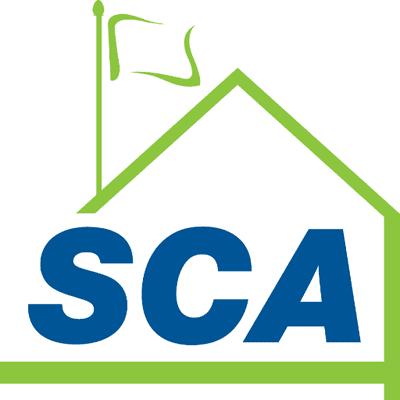 nhsca logo